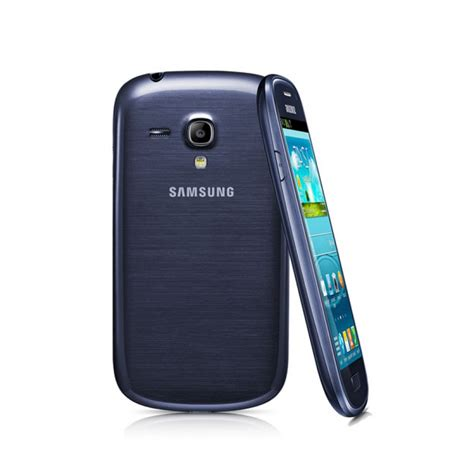 mobile samsung galaxy s3 price samsung galaxy s3 mini blue 4g lte android smart phone att