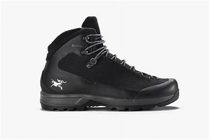 Boots Waterproof Timberland Highsnobiety Boot Nike Dry