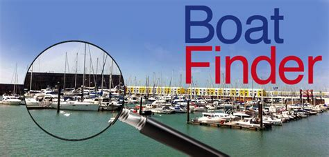 Boat Finder Uk blackrock yachting launches boat finder service