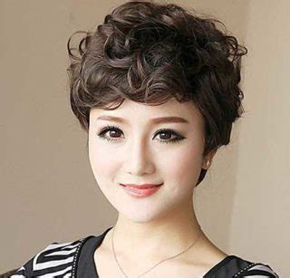 Low Maintenance Hairstyles For Lazy Curly Girls