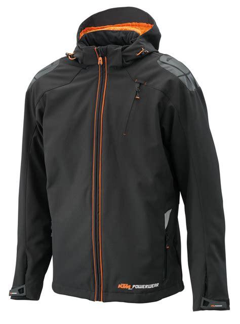 aomcmx  ktm   ride jacket