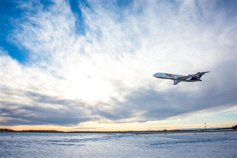 Fedex Background Check 11 Best Fedex Images On Cargo Airlines