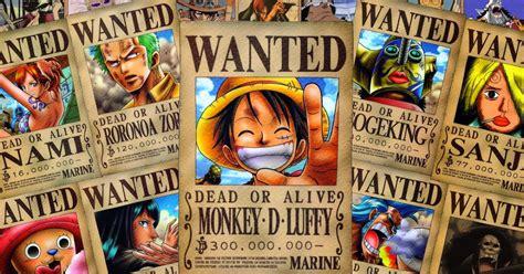 Anime Bercerita Hacker One Episode Sub Indonesia Cyber