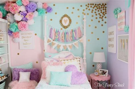 Best 25+ Cool Beds For Teens Ideas On Pinterest Diy