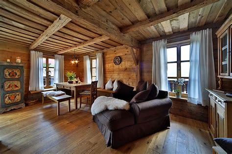 ferienhaus mit sauna  nationalpark bayerischer wald