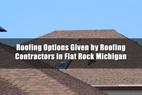 What Are The Roofing Options You Have In Flat Rock Michigan?. Plastic Surgeons In Wilmington Nc. John Muir Middle School San Leandro. Schools That Offer Video Game Design. Vintage Security Reviews Send Money Argentina. Big Data Masters Degree Blazing Fast Internet. Safety Coordinator Resume Ibm Cash Registers. Portland Institute For Contemporary Art. Culinary Business Academy Mover Arlington Va