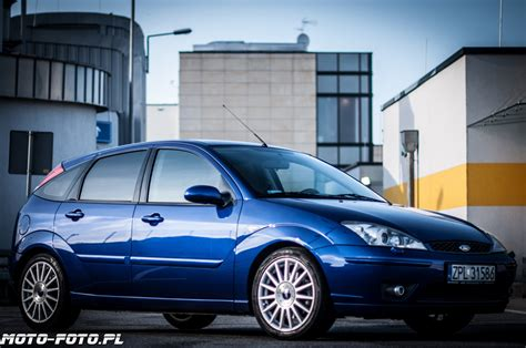 ford focus st mk amazing photo gallery