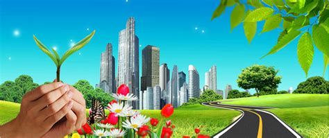 ruang terbuka hijau perkotaan home design  ideas