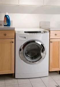 Haier Washer Repair Manual