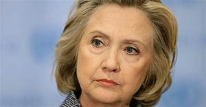 Clinton Email Case Further Undermines Confidence in the US ...