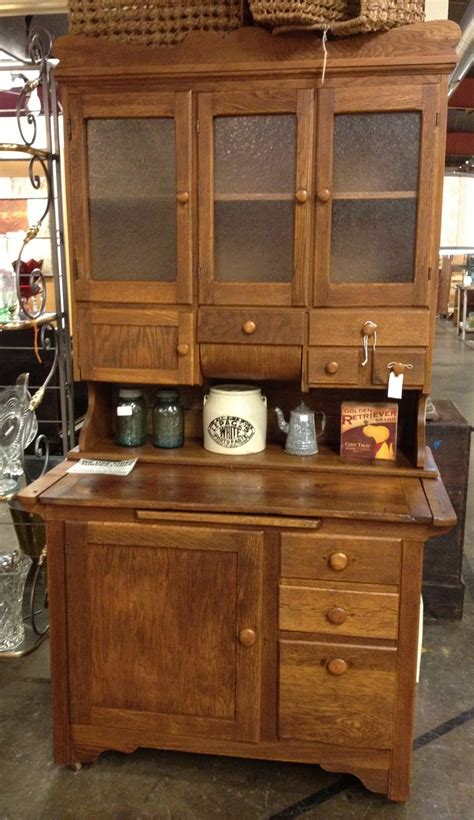 Vintage Kitchen Furniture by Antique Wooden Stepback Antique Furniture Vintage