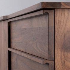 how are kitchen cabinets made cabinet doors sliding doors and cabinets on 7181