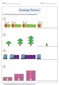 17 best ideas about grade 1 maths on pinterest reading