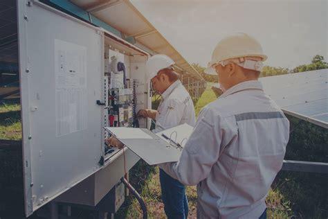 bureau d études électricité contactez atelec conseil bureau d 39 étude en électricité à
