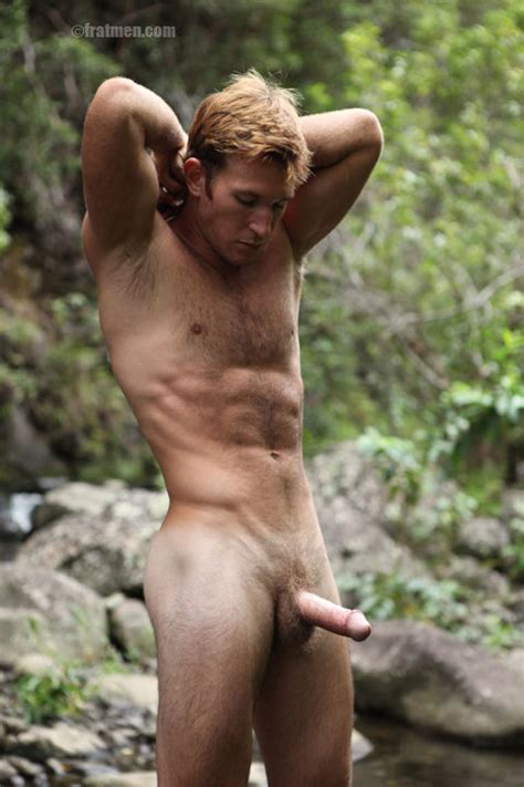 Hot And Hairy Stud Collin At Gay Boys Tube