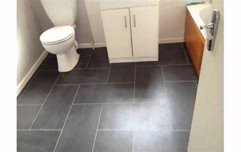Tiling A Bathroom Floor Linoleum by Bathroom Vinyl Best Vinyl At Vinylflooring Ae
