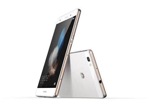 huawei p8 lite or huawei p8 lite unlocked review rating pcmag