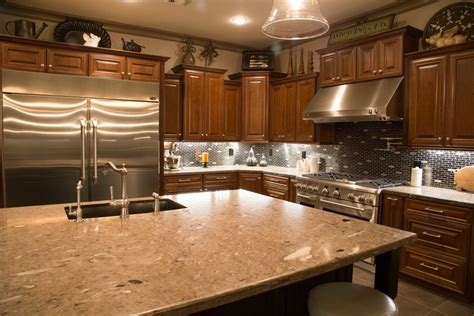 kitchen cabinets remodeling peoria az