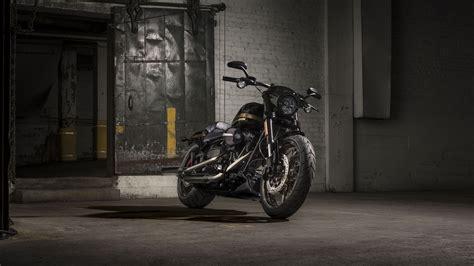 Harley Davidson Wallpaper (72+ Images