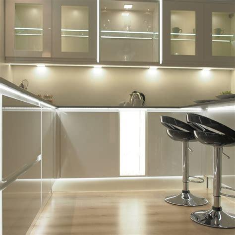 led  cabinet lighting kitchen lighting light supplier