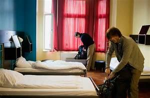 Party Hostel Berlin : the circus hostel berlin germany reviews ~ Eleganceandgraceweddings.com Haus und Dekorationen
