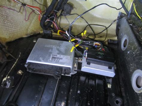 Porsche Alarm Wiring Diagram by Porsche 944 Alarm Wiring Diagram Wiring Library