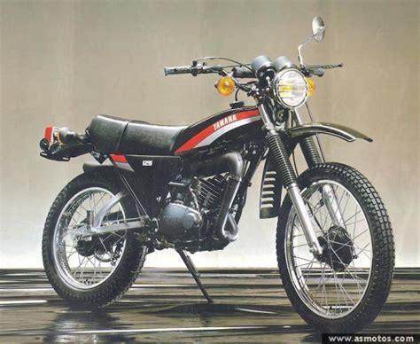 dt125mx choisissez votre moto pi 232 ces pour vos dtmx by as motos
