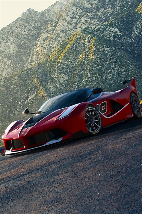 Welcome to idesign iphone, your number one source for the best. Red Ferrari iPhone Wallpaper HD