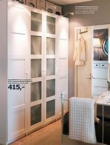 Pax Ikea Türen : ikea pax wardrobe with bergsbo doors home pinterest ikea pax wardrobes and doors ~ Yasmunasinghe.com Haus und Dekorationen