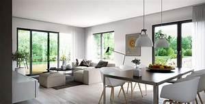 Haus Online Planen : hausplanung online das eigene haus planen planungswelten ~ Eleganceandgraceweddings.com Haus und Dekorationen