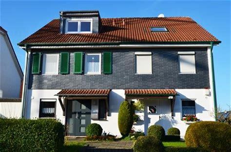 Haus Kaufen? Doppelhaushälfte Am Karlshaus