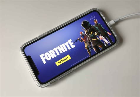 fortnite  ios  totally blow  mind cult  mac