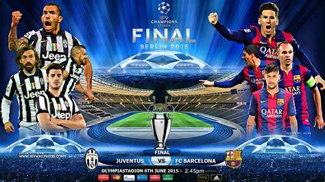Chelsea vs manchester city, final de. Uefa Champions League Wallpaper (73+ images)