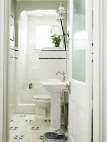 small luxury bathroom ideas white luxury small bathroom ideas kvriver