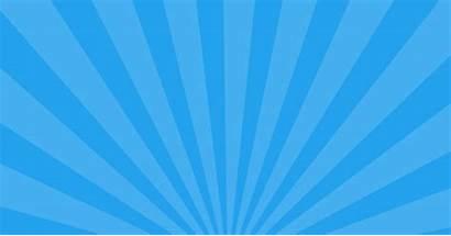 Background Radial Animation Half Overflow Css
