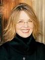 Diane Keaton - Wikipedia