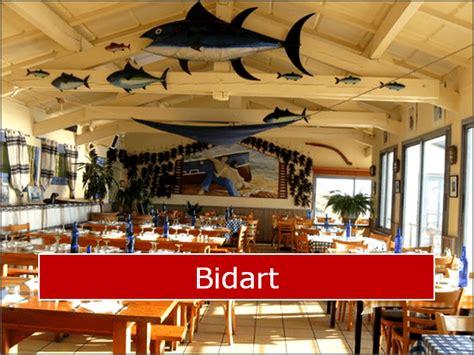 cuisine authentique tantina de la playa restaurants de poissons toulouse