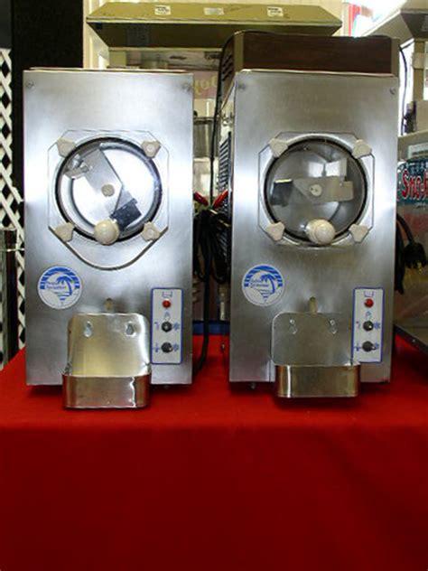 frozen drink machine margarita taylor rental plano