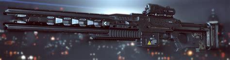 killing floor 2 railgun pc gamer weekender exclusive kf2 content and features reveal tripwire interactive forums
