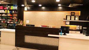 Pharmacy Design Ideas Images About Architecture Also