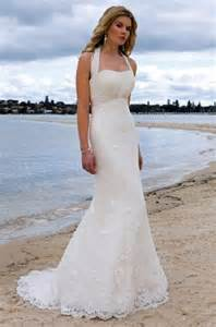 Wedding Dresses Tulsa OK
