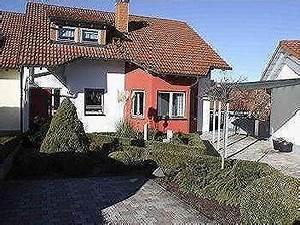 Grenzbebauung Garage Baden Württemberg : immobilien zum kauf in baden w rttemberg ~ Whattoseeinmadrid.com Haus und Dekorationen