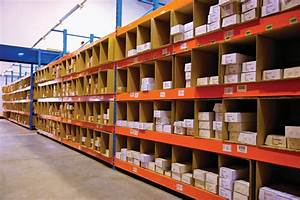 warehouse labels asset tracking warehouse rack labels With inventory shelf labels