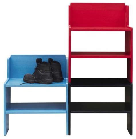 grand bureau ikea les nouveautés meubles de la rentrée entre retour au