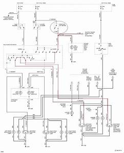 1991 Ford F150 Headlight Wiring Diagram