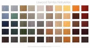 comment peindre des volets en bois 4 couleur peinture With lasure couleur bois exterieur