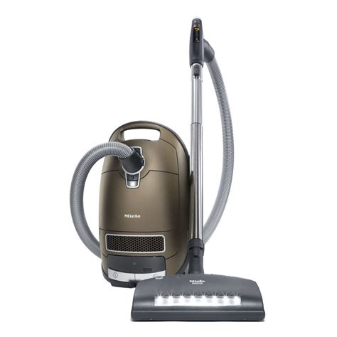 Miele Vaccum Miele Vacuum Cleaners Reviews And Comparisons Vacuum