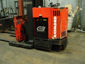 Forklift Batteries Wholesale  Forklift Batteries And