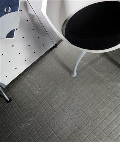 roppe raised rubber flooring roppe rubber flooring