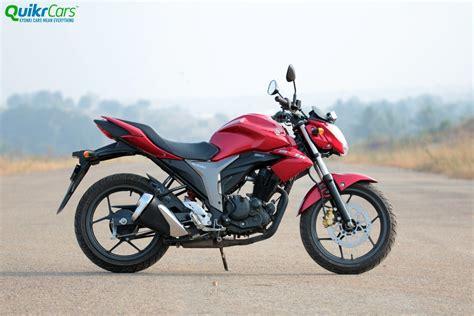 suzuki motorcycle 150cc 100 suzuki motorcycle 150cc suzuki 150cc cruiser
